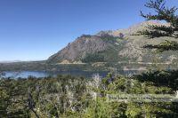 """[AUDIO] """"El Parque Nacional Nahuel Huapi y su funcionamiento"""""""