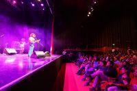 Ya se pueden conseguir las entradas para el Festival de Música Bariloche
