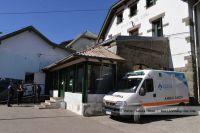 COVID: Miércoles con 21 casos nuevos y 11 altas médicas en Bariloche