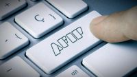 La AFIP avanza con la implementación de los Créditos a Tasa Cero