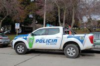 La Policía refuerza los controles en la zona oeste de la ciudad