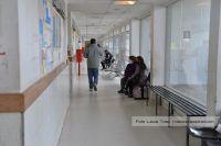 COVID: Las altas médicas igualaron a los nuevos casos en Bariloche