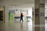 Bajaron a 273 los casos activos totales de COVID en Bariloche