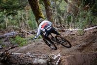 El año próximo, Cerro Bayo recibirá a los mejores del mundo en el Mountain Bike Máster