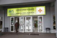 COVID: 16 casos nuevos y 18 pacientes de alta en Bariloche