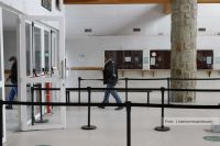 COVID: 11 casos nuevos y 12 altas médicas este martes en Bariloche