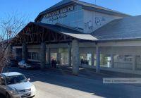 COVID: Vuelven a descender los casos activos en Bariloche
