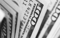 ¿Cómo debo hacer para comprar dólares online de manera segura?