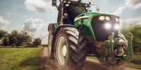 Cuáles son los tractores más elegidos por los productores agrícolas y por qué