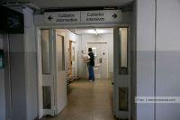 COVID: Con 11 casos nuevos y 14 altas médicas, Bariloche baja el total de contagiados