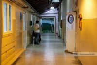 COVID: Jueves con 3 casos nuevos y 10 altas médicas en Bariloche