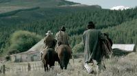 """El Cine Según Sánchez: """"Revalorizando el cine y la cultura nacionales"""""""