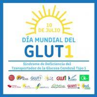 10 de Julio: Día Mundial del Glut1