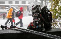 Cerro Catedral: siguen las propuestas para disfrutar de la nieve en septiembre
