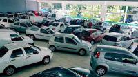 Por el encarecimiento de los autos usados, nuevos y de los repuestos, el promedio del aumento en los seguros de auto es de 47%