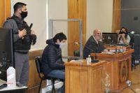 Muerte de Lucas Caro: Se realizaron los alegatos de clausura y el lunes 9 se conocerá el fallo