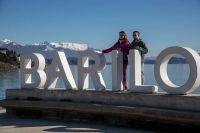 Bariloche entre los destinos nacionales más buscados en la feria online TravelSale 2021