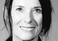"[AUDIO] Graciela Novellino: Notas de voz, ""notas de viaje"""