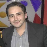 David Telmo