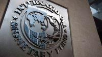 Argentina recibe alrededor de US$ 4.355 millones del FMI
