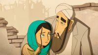 El pan de la guerra: una película para reflexionar sobre los sucesos en Afganistán