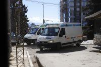 COVID: 37 altas y 18 casos confirmados en Bariloche
