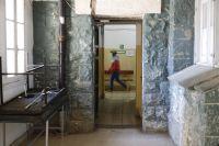 Falleció un hombre de 74 años por coronavirus en Bariloche