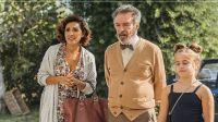 Mes Mundial del Alzheimer: películas para conocer y reflexionar sobre la temática