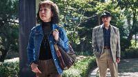 Disfrutá de lo mejor del cine coreano hasta el 26 de septiembre