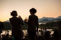 """Cerveza Patagonia ofrece diferentes alternativaspara """"Una noche sin alcohol"""""""