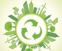 [AUDIO] La economía circular y los puntos verdes en bariloche