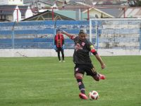 Estudiantes y Cruz del Sur jugarán la final de la Copa Bariloche