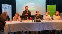 La Feria Provincial Itinerante del Libro tendrá sede en El Bolsón