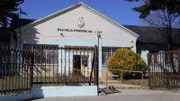 La escuela 267 celebra 85 años junto a la comunidad