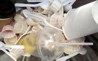 El Concejo analiza una iniciativa que busca eliminar los plásticos de un solo uso