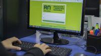 Educación habilita un sistema virtual para el movimiento docente