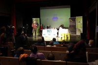 Con más de 70 propuestas, llega la 9° edición del Festival Audiovisual Bariloche
