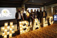 Lanzaron oficialmente la 8° Edición de Bariloche a la Carta