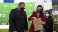 Tres ofertas para reforzar la flota de la Policía rionegrina
