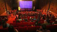 Todo listo para vivir el 9° Festival Audiovisual Bariloche