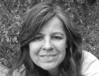 Bárbara Korol y una mágica esencia