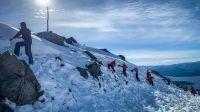 Catedral Alta Patagonia finaliza la temporada de esquí 2021