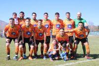 """Se completó la tercera fecha del torneo de Primera """"A"""" del fútbol local"""