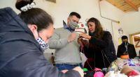 Más de 700 personas de Bariloche se capacitan a través de los talleres Emprender
