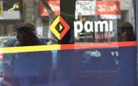 Tras la denuncia de ATE, devuelven tareas al personal desplazado de PAMI