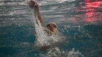 Se definieron más equipos rionegrinos para los Juegos de la Araucanía