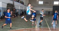 La cuarta fecha del Handball se juega entre Bariloche y El Bolsón