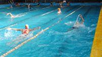 Fin de semana cargado de actividad deportiva en nuestra ciudad y Dina Huapi