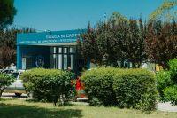 Inician las inscripciones a las Escuelas de la Policía de Río Negro