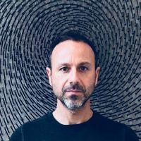 Pablo Bernasconi y el valor del conjunto